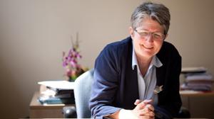 Susan Henking