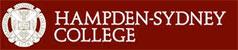 Hampton-Sydney College