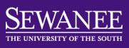 The UNiversity of the Sotuh-Sewanee